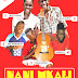 New AUDIO | Nani Mkali | mix tape| pro nguto (SINGELI)Download/Listen Mp3 Now