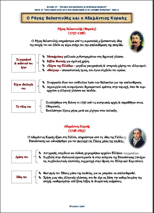 http://eclass31.weebly.com/uploads/8/3/3/4/8334101/b-kef-8-istoria_st.pdf