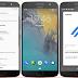 Resurrection Remix Android 9.0 Pie Para Moto G 2013 Falcon e Moto G4 Play