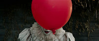 It (2017) Bill Skarsgard Image 4 (5)