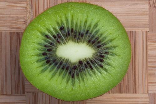 manfaat buah kiwi untuk ibu hamil