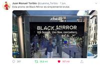 http://www.advertiser-serbia.com/6-sezona-serije-black-mirror-ne-postoji-ali-pojavila-se-reklama/