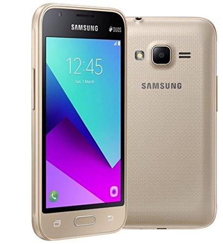 GSM World: Samsung sm-j106h adb enable file
