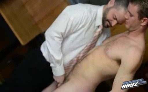 Nephew fucked not his mature aunt tmb