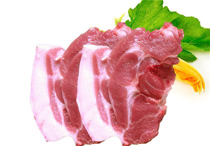 Cách phân biệt thịt lợn ngon, an toàn, không lo chọn nhầm thịt lợn bệnh