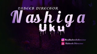 Music Mp3 : Habeeb Director - Na Shiga Uku (Download)