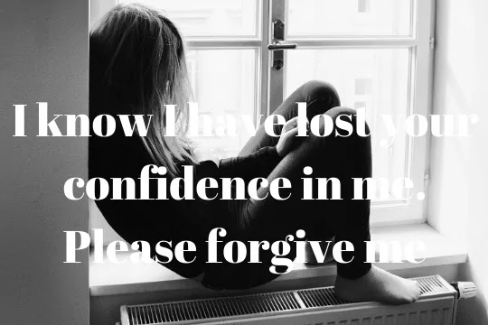 forgiveness quotes for friends