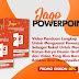 Jago Power Point