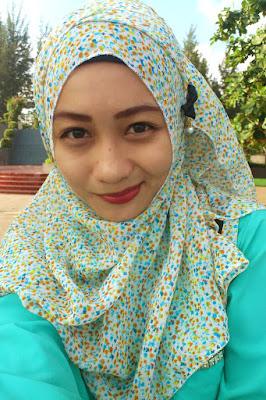 model hijab oki setiana dewi model hijab orang gemuk