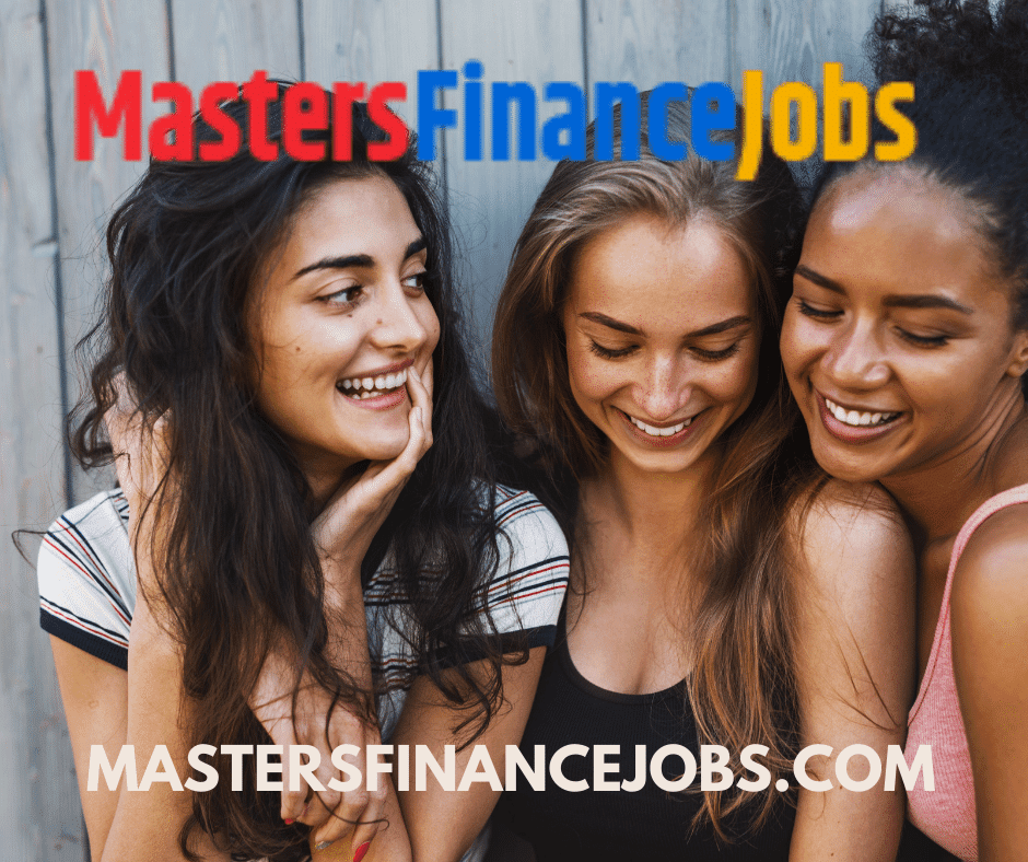 United Finance  No Faxing for Payday Loans, United Finance, masters Finance Jobs