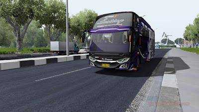Sound Traffic JB3 Facelift