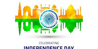 Happy Independence Day 2021: best 10 Wishes, Quotes, Images, HD Wallpapers, Facebook and WhatsApp Status