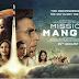 "Mission  Mangal Full movie in HD Release Full Movie Hindi ""Tamilrockers"""