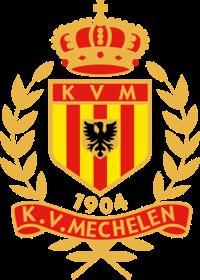 KV Mechelen www.nhandinhbongdaso.net