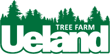 Ueland Tree Farm