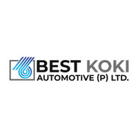 Best Koki Automotive Pvt Ltd Jobs Vacancy For 10th 12th Pass and ITI Holders Direct Interview On 10th April 2021 at Bilaspur, Haryana Plant