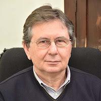 Υποδιευθυντής: Κωνσταντίνος Χαλκίδης