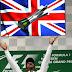 """F1, Gran Premio de China: vence Hamilton / """"Checo"""", noveno"""
