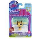 Littlest Pet Shop Singles Bee (#3576) Pet