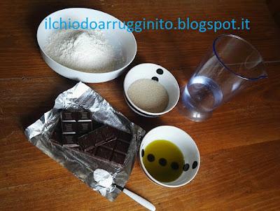ingredienti-torta-vegana-al-cioccolato