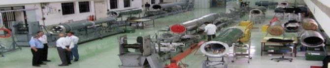 Aligarh Corridor, BrahMos Missiles Unit In Lucknow Part of Big Push For Defence Sector In UP