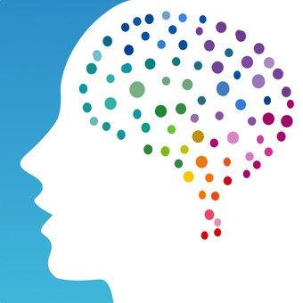 NeuroNation – Brain Training & Brain Games (MOD, Unlocked) APK Download