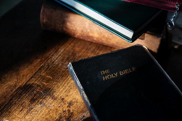 Renungan Harian Katolik, Jumat 23 April 2021, Anugerah Allah