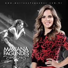 Baixar Musica Só Mais Um Pedido – Mariana Fagundes part. Léo Santana MP3 Gratis