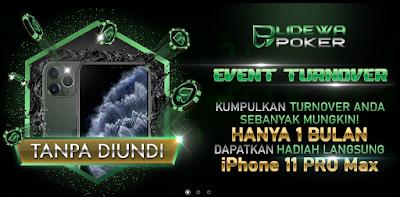Situs Judi Poker Dan Domino Teraman Berikut Ini Cocok Untuk Taruhan!