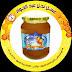 عسل نحل عبد الجواد