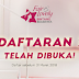Fair & Lovely Bintang Beasiswa
