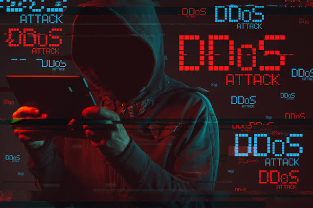 what is dos and ddos attack?how to protect our site
