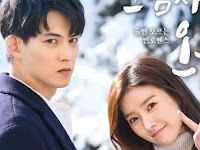 Link SINOPSIS That Man Oh Soo Episode 1 - 16 END