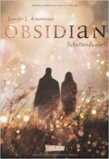 http://www.amazon.de/Obsidian-Band-1-Obsidian-Schattendunkel/dp/3551583315/ref=sr_1_1?ie=UTF8&qid=1436087024&sr=8-1&keywords=obsidian