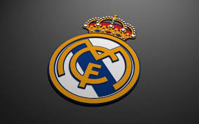 Watch Real Madrid Match Today Live Streaming Free