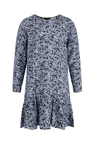 https://www.cks-fashion.com/nl-be/kids/meisjes/jurken/cks-kids-korte-jurk-4040145.html?cgid=Dresses%20Girls&dwvar_4040145_Colour=PALE%20BLUE