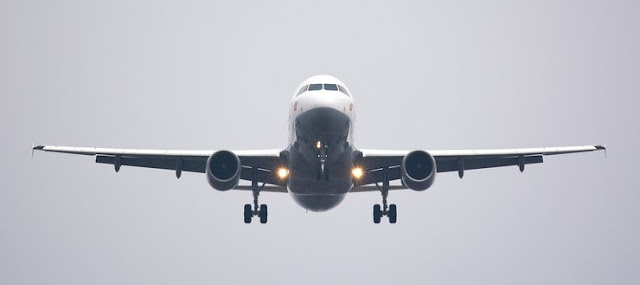 IndiGo,IndiGo puts on sale 10 lakh seats at fares starting at Rs 999,IndiGo puts 10 lakh situates at a bargain, flight ticket costs from Rs 999,travelling packages,travel websites india,travel meaning,travelling essay,traveling websites,travel agency,traveling wiki,travel quotes