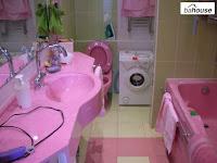 дизайн ванной комнаты, ванная комната,обустройство ванной комнаты, мебель для ванной комнаты