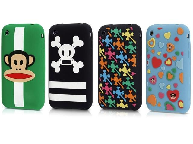 Iphone Gs Cases Otterbox