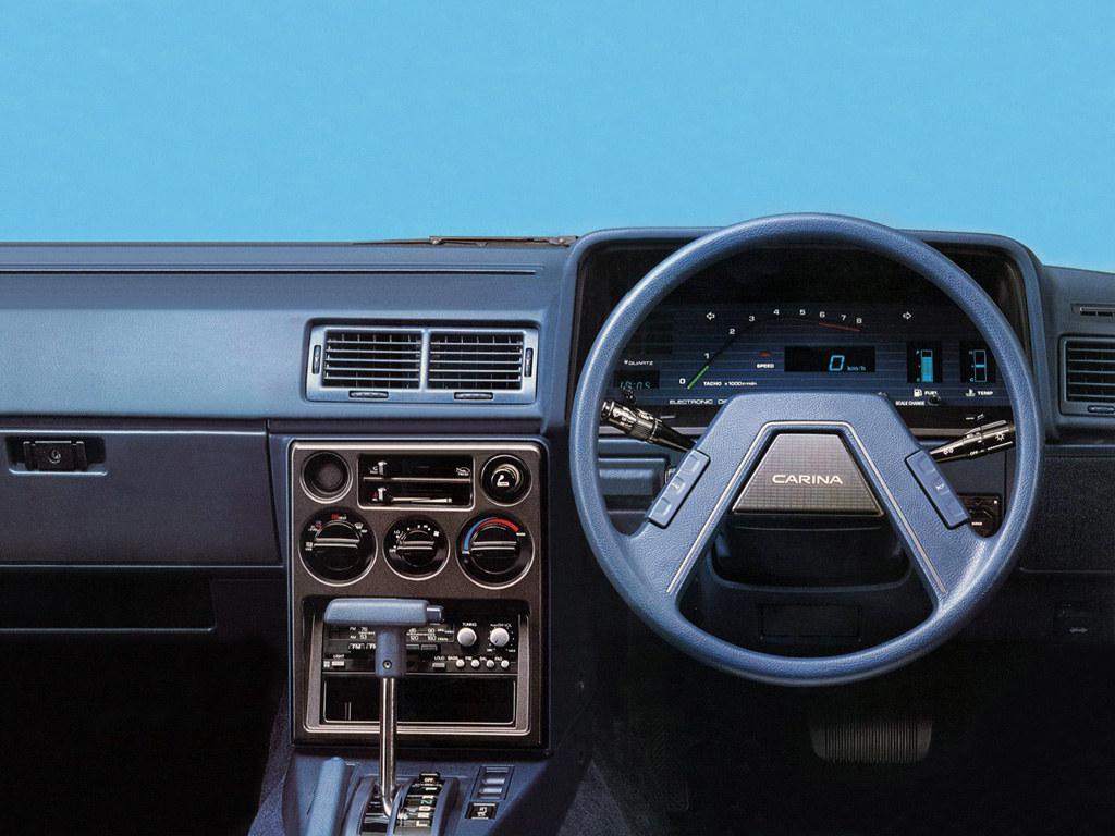 [Image: Toyota%2BCarina%2BSG%2BJeune%2B82.jpg]