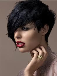 cabelos-curtos-20-modelos-modernos-e-praticos-20