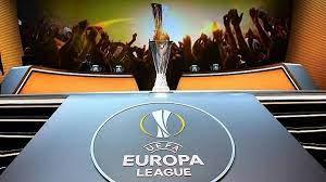 16 Eylül 2021 Perşembe UEFA Avrupa Ligi Galatasaray Lazio EXXEN izle - Eintracht Frankfurt  Fenerbahçe EXXEN izle - Taraftarium24 izle - Justin tv izle