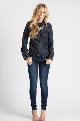 Outfits de moda con Blusas