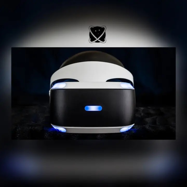 PlayStation VR 2 to Offer OLED HDR Displays, 110-Degree Field of View