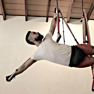 pilates aéreo, aeropilates, air pilates, fly pilates, formación pilates aéreo, formación aeropilates, pilates aéreo españa, aeropilates españa, pilates aéreo barcelona, aero pilates madrid
