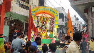 Mahakal Sawari 2021,Baba Mahakal,baba mahakal chandramauleshwar sawari,
