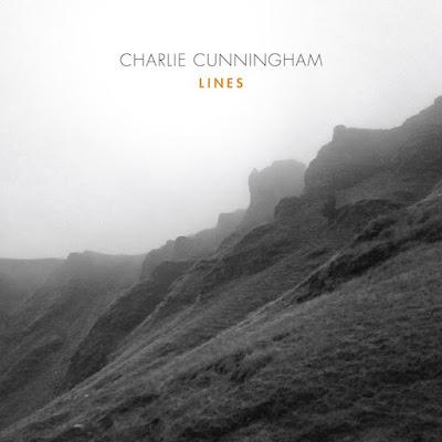 Charlie Cunningham – Lines (Dumont Dumont 2017)