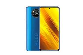Xiaomi Poco X3 Price