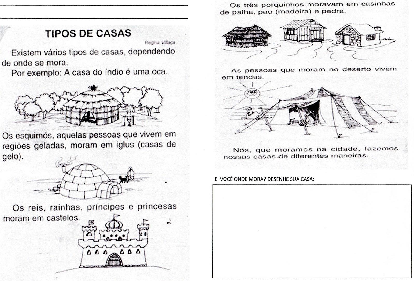 Poemas De Jose De Espronceda