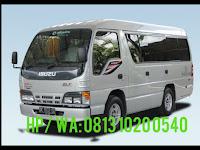 Jadwal Travel Bestrans Jakarta - Kendal PP